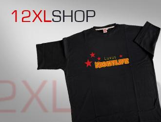 667f98ffa8485 Bekleidung in Übergrößen für Herren   Herrenmode Online-Shop   12xl.de