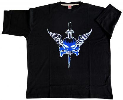 T-Shirt Sword