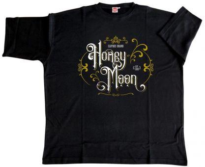 T-Shirt HMN Antik