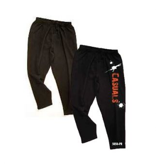 Jogginghose Fashion DOPPELPACK