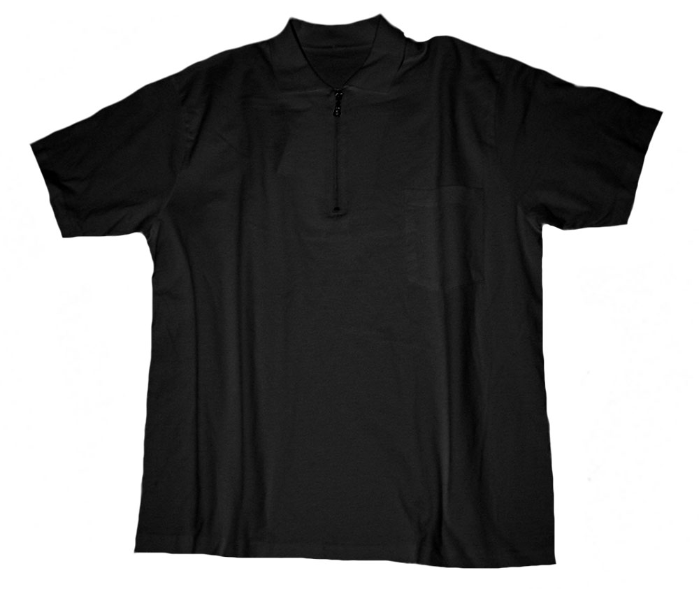 Honeymoon big and tall polo t shirt with chest pocket for for Polo shirts tall sizes